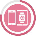 Application Development for Smart Devices