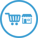 ECommerce and Marketplaces